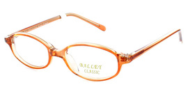 36030-С49 BALLET CLASSIC пласт. опр. - Stop Outlet