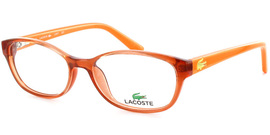 3607-223 LACOSTE опр. - Stop Outlet