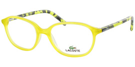 3613-799 LACOSTE опр. - Stop Outlet