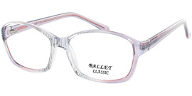 36292-С312 BALLET CLASSIC пласт. опр. - Stop Outlet