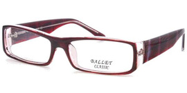36299-С322 BALLET CLASSIC пласт. опр. - Stop Outlet
