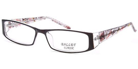 36341-С399 BALLET CLASSIC пласт. опр. - Stop Outlet