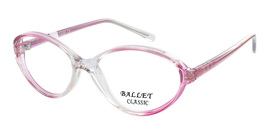 36347-С450 BALLET CLASSIC пласт. опр. - Stop Outlet