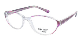 36355-С465 BALLET CLASSIC пласт. опр. - Stop Outlet