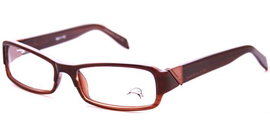 40871-G80 MANDARINA DUCK опр. - Stop Outlet