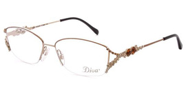 5283-806 DIVA BRILL ARTE опр. - Stop Outlet