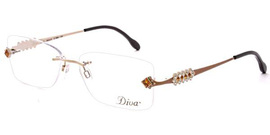 5286-806 DIVA BRILL ARTE опр. - Stop Outlet