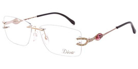 5288-785 DIVA BRILL ARTE опр. - Stop Outlet