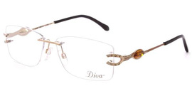 5288-806 DIVA BRILL ARTE опр. - Stop Outlet