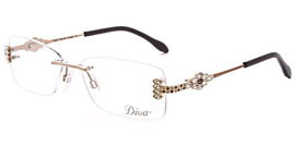 5302-806 DIVA BRILL ARTE опр. - Stop Outlet
