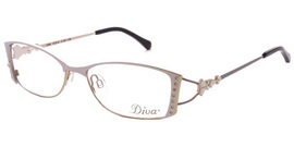 5308-287 DIVA BRILL ARTE опр. - Stop Outlet