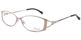 5309-287 DIVA BRILL ARTE опр. - Stop Outlet