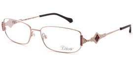 5320-768 DIVA BRILL ARTE опр. - Stop Outlet