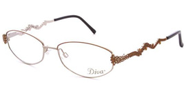 5322-806 DIVA BRILL ARTE опр. - Stop Outlet