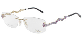5323-287 DIVA BRILL ARTE опр. - Stop Outlet