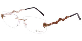 5323-806 DIVA BRILL ARTE опр. - Stop Outlet
