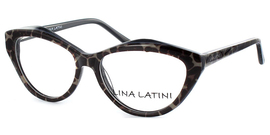 64901-223 Lina Latini опр. - Stop Outlet
