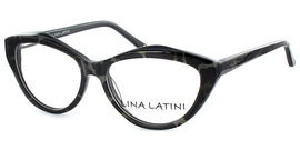 64901-663 Lina Latini опр. - Stop Outlet
