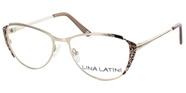 64904-003 Lina Latini опр. - Stop Outlet